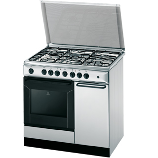 Cucine a gas smeg - Tutte le offerte : Cascare a Fagiolo