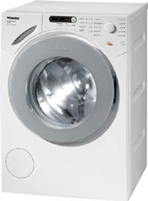 Lavatrici miele prezzi tutte le offerte cascare a fagiolo - Modelli lavatrici ...